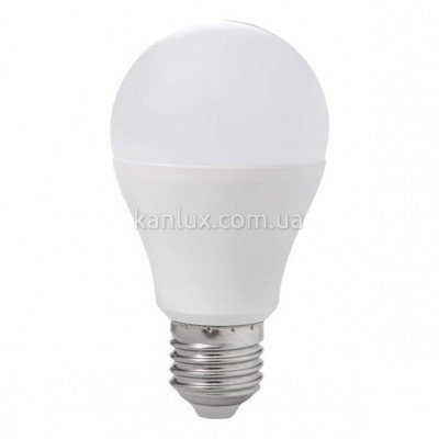 Kanlux Rapid LED E27-WW (22940)