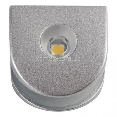 Kanlux Rubinas 3LED WW (23792)