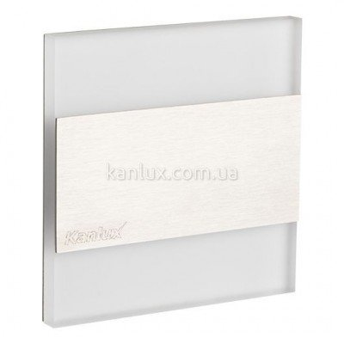 Kanlux Terra LED AC-WW (23806)