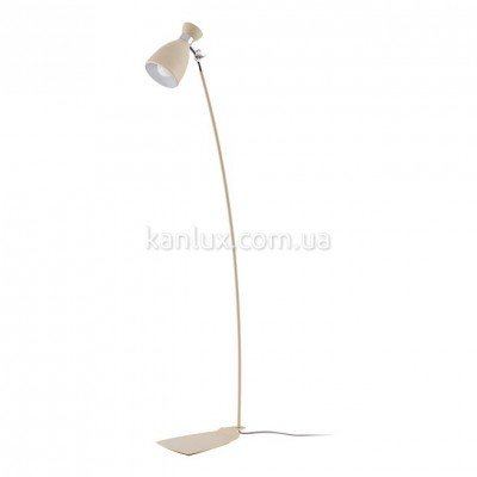 Kanlux Retro Floor Lamp B (23995)