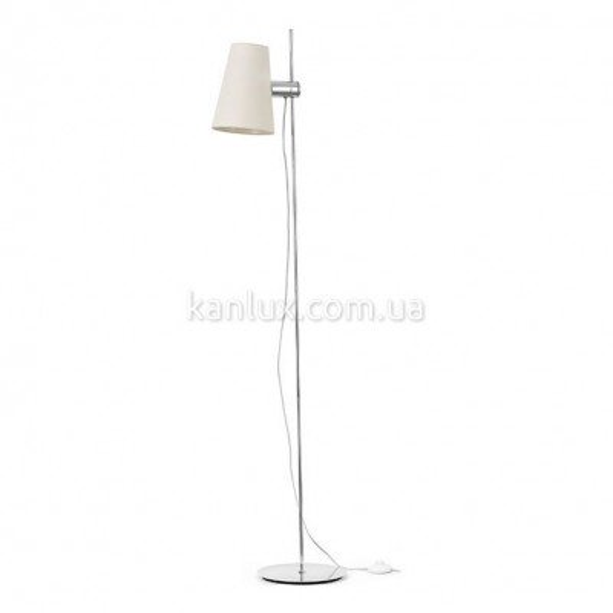 Kanlux Lupe Floor Lamp W (24003)
