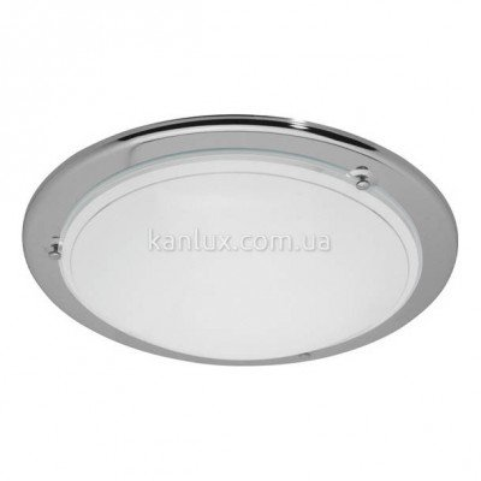 Kanlux Ardea 1130 DG/ML-SR (70756)