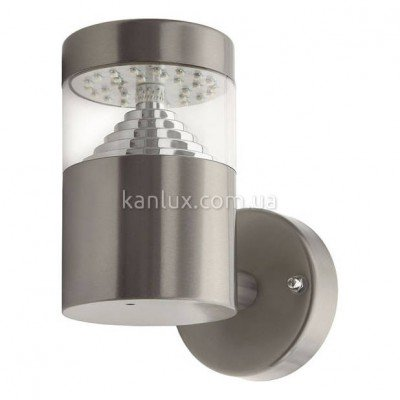 Kanlux Agara LED EL-14L-UP (18600)