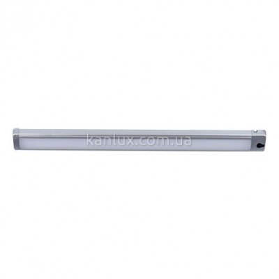 Kanlux Lincy LED 45 (23670)