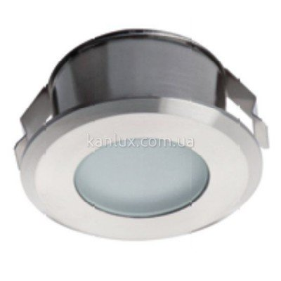 Kanlux Plasi LED 45-O-WW (23733)