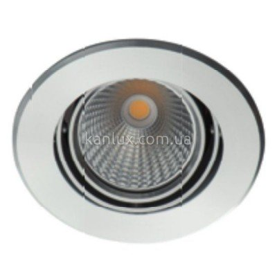 Kanlux Solim LED COB 5W-NW (23763)