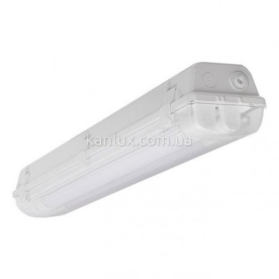 Kanlux MAH-T8 LED SMD/RF MAH-218-T8-LED-UP-1RF (910308)