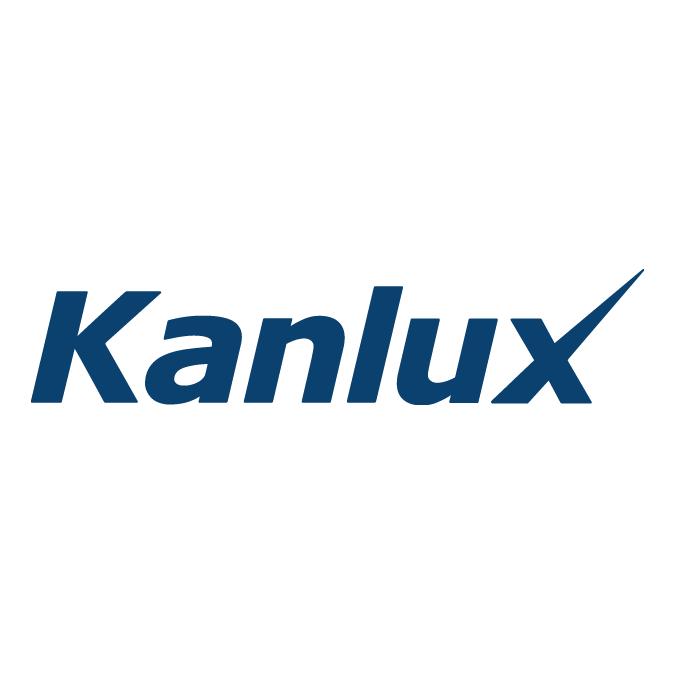 Kanlux Ibis KT028C-GR (01873)
