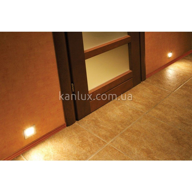 Kanlux Alter CTX-50+04-C/M (02897)