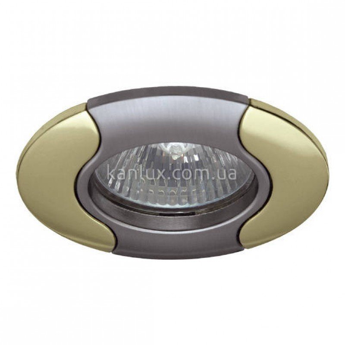 Kanlux Akra CT-DS14SN/G (04786)