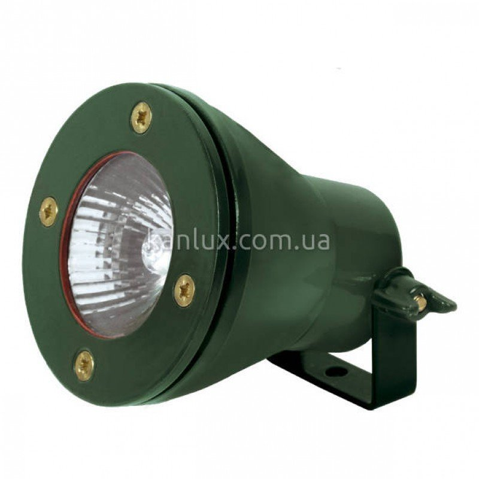 Kanlux Akven EL-35-GN (07140)