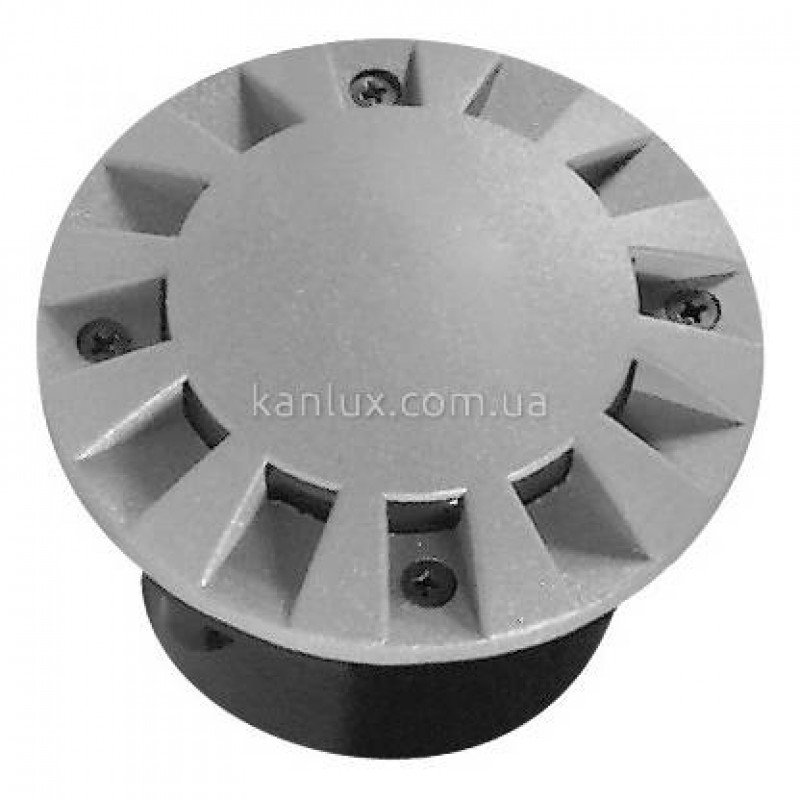 Kanlux Roger DL-LED12 (07280)