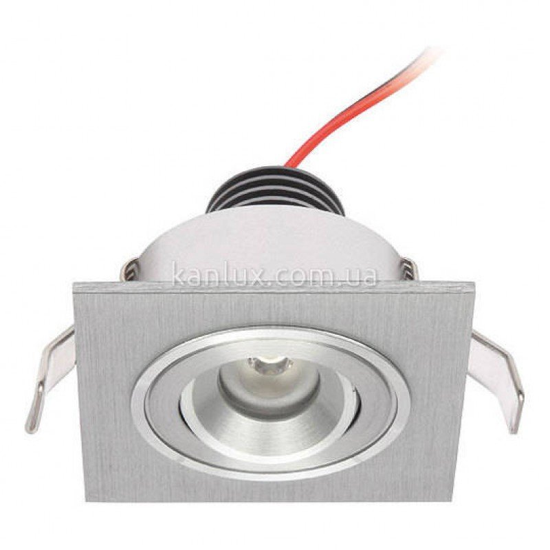 Kanlux Callina POWER LED (08730)
