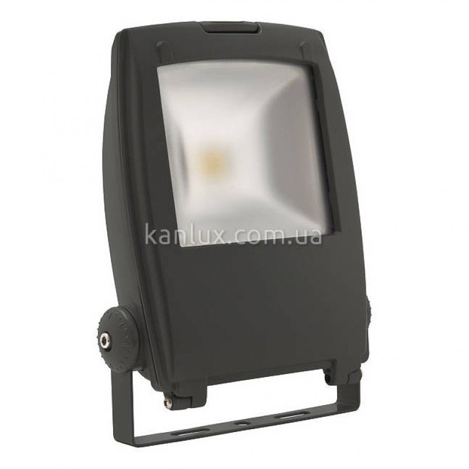 Kanlux Rindo LED MCOB-50-GM (18482)