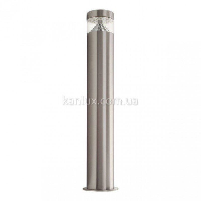 Kanlux Agara LED EL-50 (18602)