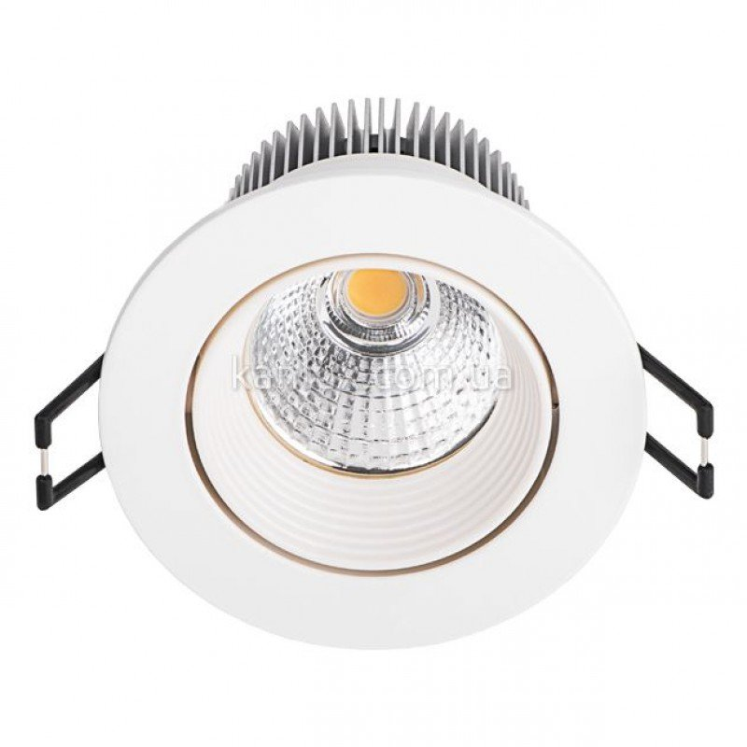 Kanlux Estilio-DTO LED-CR (19910)
