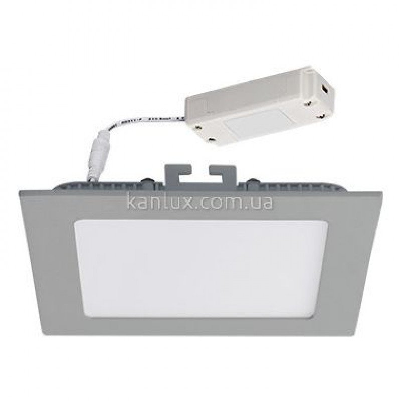 Kanlux Katro LED 18W-WW-SR (22516)