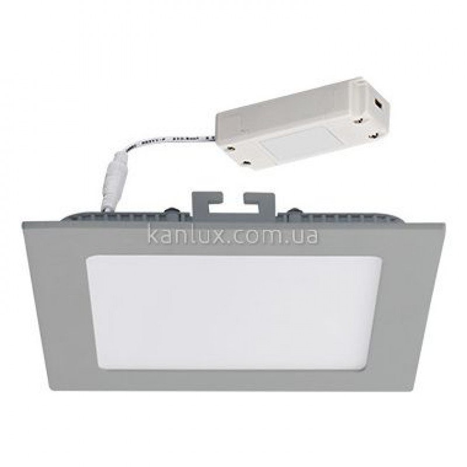 Kanlux Katro LED 18W-NW-SR (22517)
