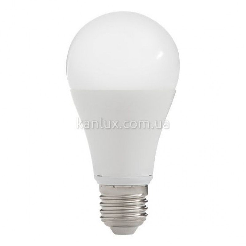 Kanlux Wide LED SMD E27-WW (22911)