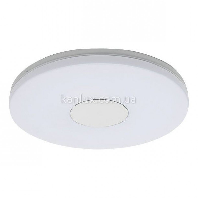 Kanlux Arisa LED-24O (23060)