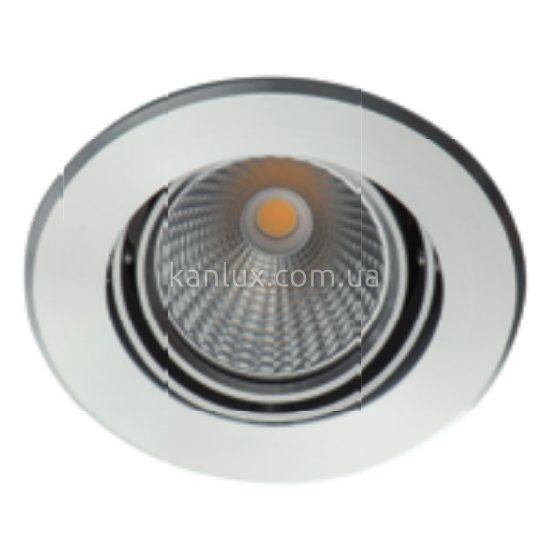 Kanlux Solim LED COB 5W-WW (23762)