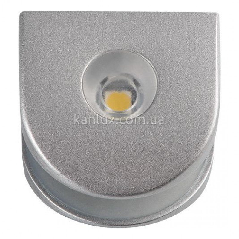 Kanlux Rubinas 2LED WW (23790)