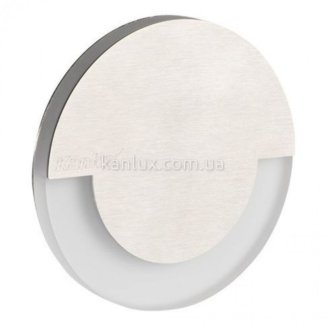 Kanlux Sola LED AC-WW (23804)