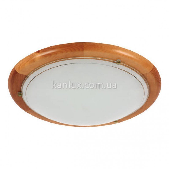 Kanlux Tiva 1030 SDR/ML-OL (70727)