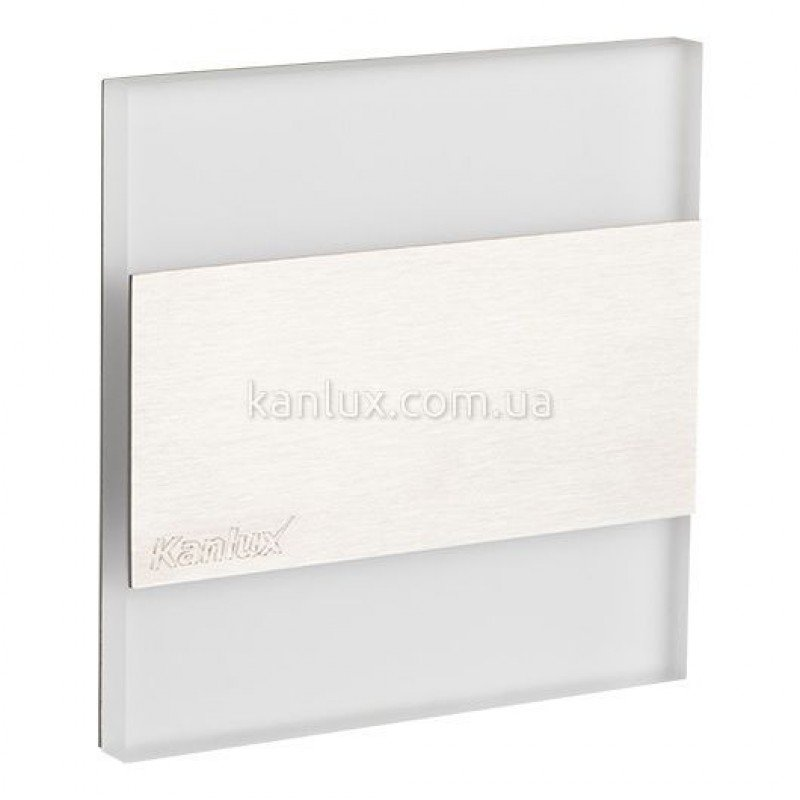 Kanlux Terra LED WW (23102)